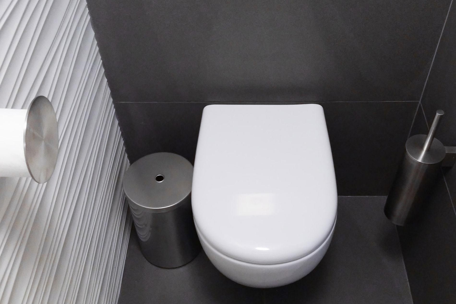 wc suspendu amazing amenagement wc avec wc suspendu with. Black Bedroom Furniture Sets. Home Design Ideas